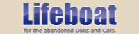 手を伸ばせば救える命がある NPO法人犬と猫のためのライフボード